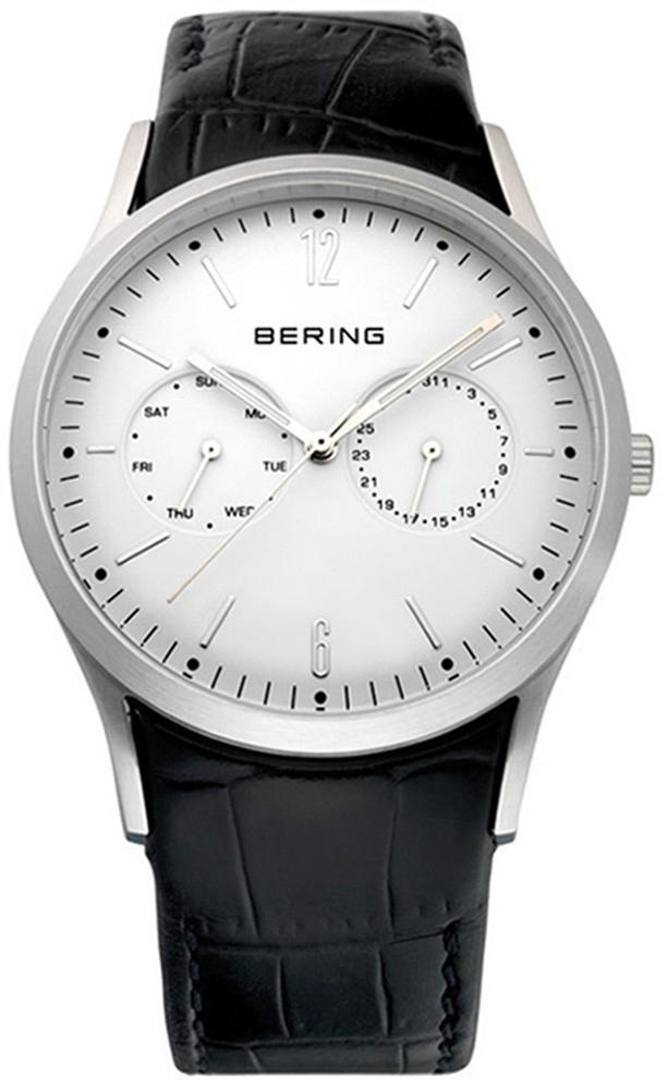 Bering Classic 11839-404 от Bering