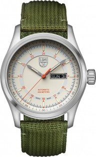 Luminox Atacama Field Automatic 1900 Series XL.1907.NF