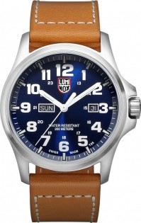 Luminox Atacama Field Day Date 1920 Series XL.1924