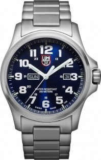 Luminox Atacama Field Day Date 1920 Series XL.1924.M