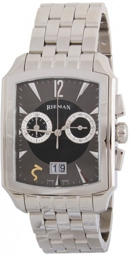 Rieman Chrono Integrale R1940.236.012