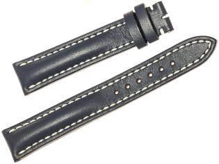 Ремешок для часов Breitling 194XL