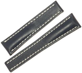 Ремешок для часов Breitling 195X