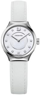 Swarovski Dreamy White 5199946