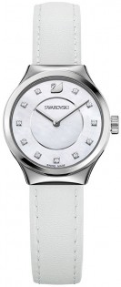Swarovski Dreamy White 5199946