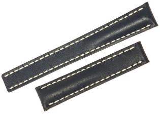 Ремешок для часов Breitling 199X
