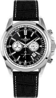 Jacques Lemans Liverpool 1-1117AN