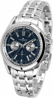 Jacques Lemans Liverpool 1-1117iN
