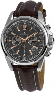 Jacques Lemans Liverpool 1-1117WN