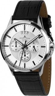 Jacques Lemans Sydney 1-1542N