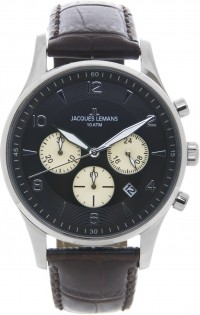 Jacques Lemans London 1-1654D