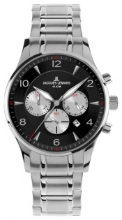 Jacques Lemans London 1-1654i