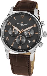 Jacques Lemans Classic London 1-1654ZK