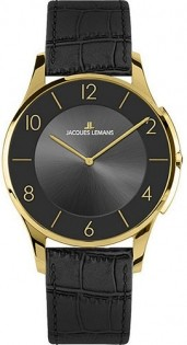Jacques Lemans London 1-1778O