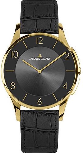 Jacques Lemans London 1-1778O от Jacques Lemans