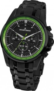 Jacques Lemans Sport Liverpool 1-1799Z