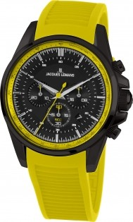 Jacques Lemans Sport Liverpool 1-1799ZE
