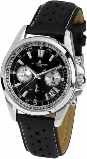 Jacques Lemans Sport Liverpool 1-1830i
