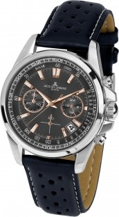 Jacques Lemans Sport Liverpool 1-1830L