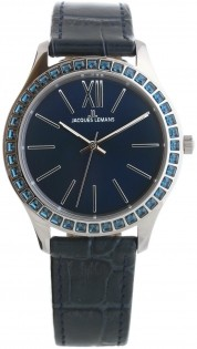 Jacques Lemans Rome 1-1841K