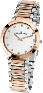 Jacques Lemans Classic Milano 1-1842N