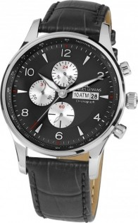 Jacques Lemans London 1-1844A