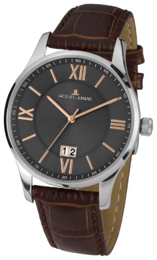 Купить часы жак леман оригинал часы montre homme купить в