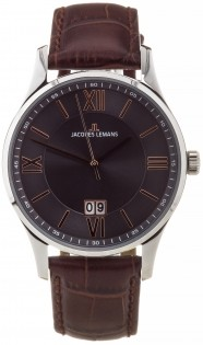 Jacques Lemans London 1-1845N