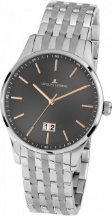 Jacques Lemans Classic London 1-1862P