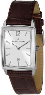 Jacques Lemans Bienne 1-1904B