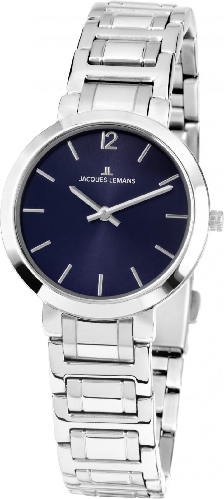 Jacques Lemans Milano 1-1932B от Jacques Lemans