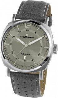 Jacques Lemans Sport Lugano 1-1943F