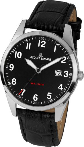 Jacques Lemans Sport Serie 200 1-2002A