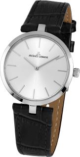 Jacques Lemans Classic Milano 1-2024M