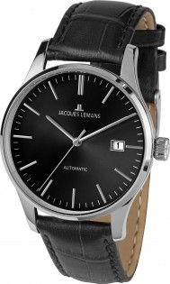 Jacques Lemans Classic London 1-2073A