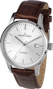 Jacques Lemans Classic London 1-2073B