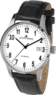 Jacques Lemans Classic London 1-2073C