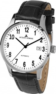 Jacques Lemans Classic London 1-2073C