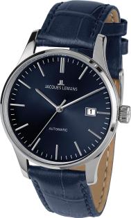 Jacques Lemans Classic London 1-2073D