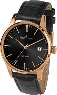 Jacques Lemans Classic London 1-2073E