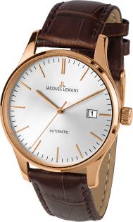Jacques Lemans Classic London 1-2073F