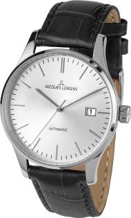 Jacques Lemans Classic London 1-2073i