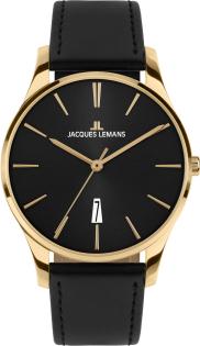 Jacques Lemans Classic 1-2124E