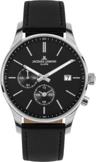 Jacques Lemans Classic 1-2125A