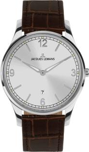 Jacques Lemans Classic 1-2128B