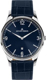 Jacques Lemans Classic 1-2128C