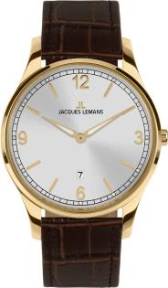 Jacques Lemans Classic 1-2128D