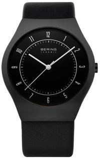 Bering Ceramic 32039-442