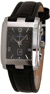 Grovana Traditional GROVANA 2072.9537Наручные часы<br>Швейцарские часы Grovana Traditional GROVANA 2072.9537<br><br>Для кого?: Мужские<br>Страна-производитель: Швейцария<br>Механизм: Кварцевый<br>Материал корпуса: Сталь<br>Материал ремня/браслета: Кожа<br>Водозащита, диапазон: 20 - 100 м<br>Стекло: Сапфировое<br>Толщина корпуса: 12 мм<br>Стиль: Классика