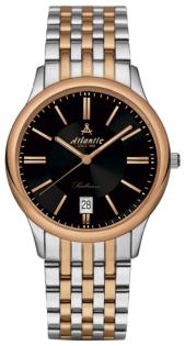 Atlantic 21355.43.61R